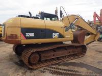 2012-caterpillar-320d-445880-equipment-cover-image
