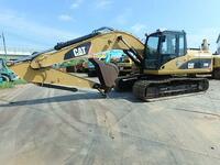 2007-caterpillar-320d-445891-equipment-cover-image