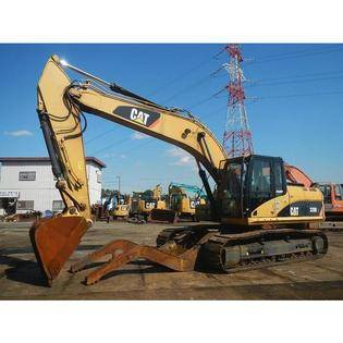 2012-caterpillar-320dl-445909-cover-image