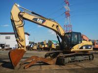 2012-caterpillar-320dl-445909-equipment-cover-image