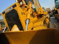 2017-caterpillar-d7g-446309-equipment-cover-image