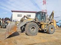 2013-caterpillar-966k-446308-equipment-cover-image