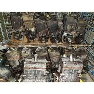 pneumatic-compressor-voith-used-part-no-a0021304215-lp490-actros-mp4-cover-image