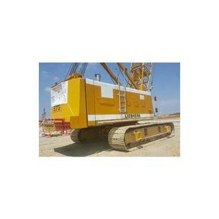 1997-liebherr-hs873hd-cover-image