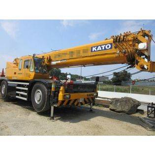 2008-kato-kr65h-sl650-cover-image