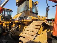 2017-caterpillar-d5k-447707-equipment-cover-image