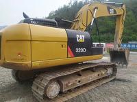 2018-caterpillar-320d-447721-equipment-cover-image