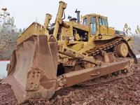 2018-caterpillar-d11r-equipment-cover-image