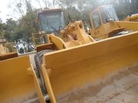 2015-caterpillar-966g-448222-equipment-cover-image