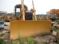 2017-caterpillar-d7g-448220-equipment-cover-image