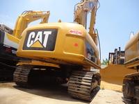2017-caterpillar-320d-448497-equipment-cover-image