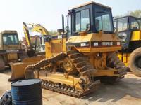 2014-caterpillar-d5k-448507-equipment-cover-image