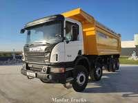 2015-mercedes-benz-p400-equipment-cover-image