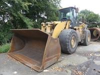 2005-caterpillar-980g-448908-equipment-cover-image
