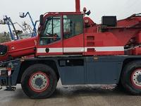 1999-terex-demag-ac-30-city-equipment-cover-image