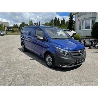 2017-mercedes-benz-vito-109-bluetec-cover-image