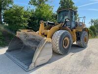 2015-caterpillar-966m-449406-equipment-cover-image