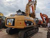 2013-caterpillar-320d-449786-equipment-cover-image