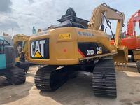 2015-caterpillar-320d-449787-equipment-cover-image