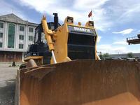 2018-shantui-sd32-450174-equipment-cover-image