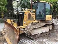 2011-caterpillar-d5k-450200-equipment-cover-image