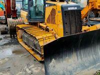 2015-caterpillar-d5k-450201-equipment-cover-image