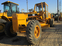 2016-caterpillar-140g-450372-equipment-cover-image