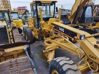 1996-caterpillar-140g-450371-equipment-cover-image