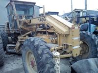 1995-caterpillar-140g-450373-equipment-cover-image