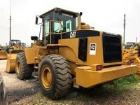 2013-caterpillar-966g-450540-equipment-cover-image