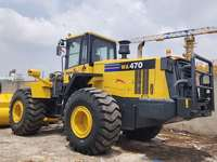 2013-komatsu-wa470-6-450580-equipment-cover-image