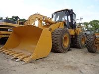 2015-caterpillar-966g-450773-equipment-cover-image
