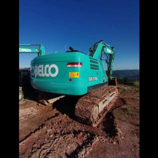 2018-kobelco-sk210lc-10-450801-cover-image