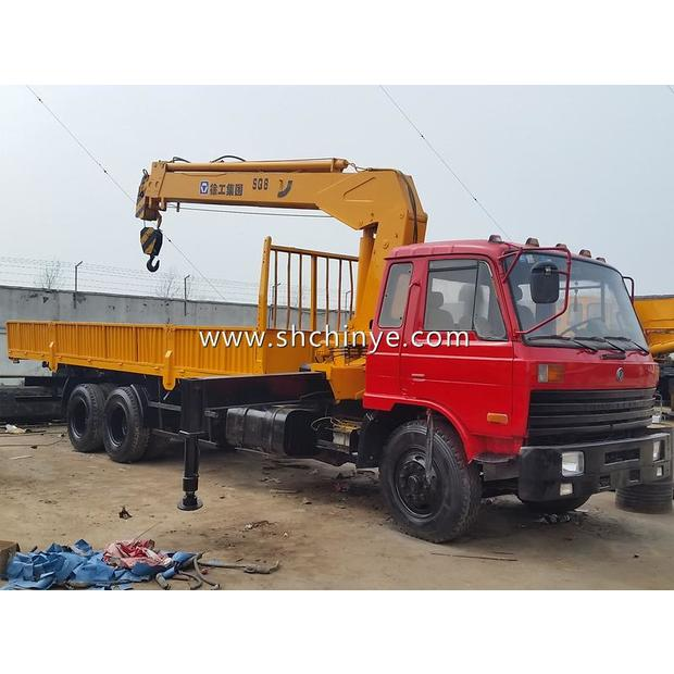 2011-xcmg-qy8m-195819