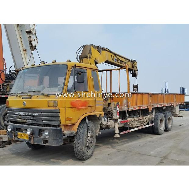 2011-xcmg-qy8m-195821