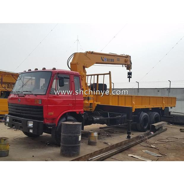 2011-xcmg-qy8m-195822