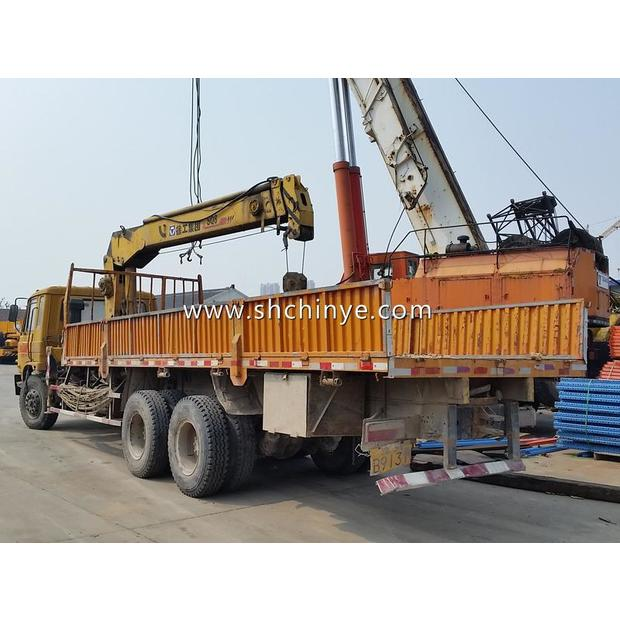 2011-xcmg-qy8m-195823