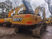 2014-sany-sy215c-equipment-cover-image