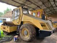 2004-bomag-bw219dh-3-equipment-cover-image