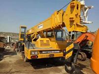 2014-tadano-tr250e-equipment-cover-image