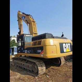 2018-caterpillar-336d-451381-cover-image