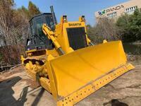 2017-shantui-sd22-451513-equipment-cover-image