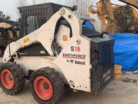 2018-bobcat-s18-451523-equipment-cover-image