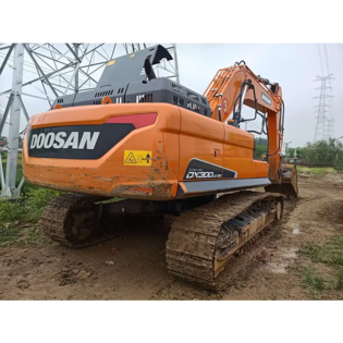 2018-doosan-dx300lc-9c-451551-cover-image