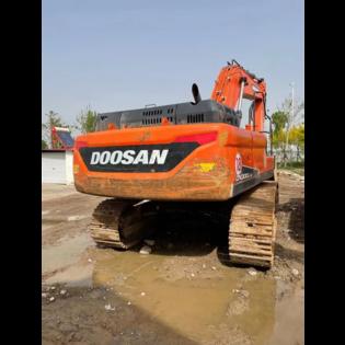 2018-doosan-dx300lc-9c-451552-cover-image