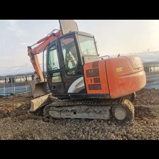 2018-hitachi-zx70-5a-451565-cover-image
