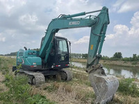 2018-kobelco-sk75-8-451591-equipment-cover-image