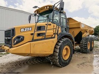 2015-bell-b25e-equipment-cover-image