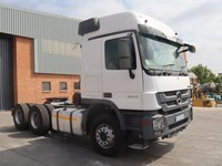 2012-mercedes-benz-actros-2644-455807-equipment-cover-image