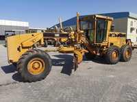 1997-caterpillar-140h-456647-equipment-cover-image